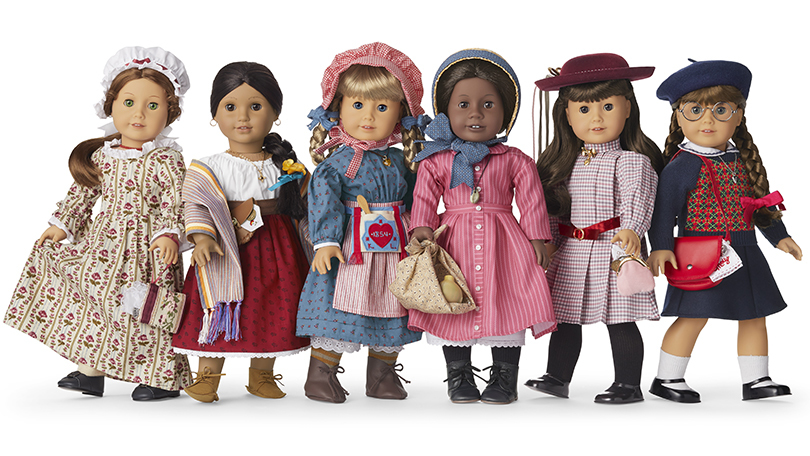 My Singing Monsters Collectible Musical Figures